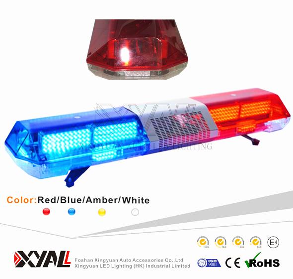 Epingle Sur Emergency Lights