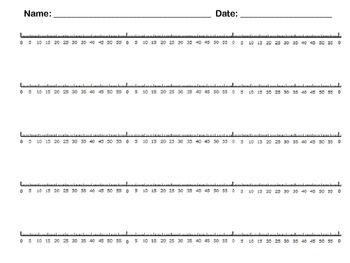 Elapsed time number line freebie in 2018 time and money elapsed time number line freebie ibookread Download