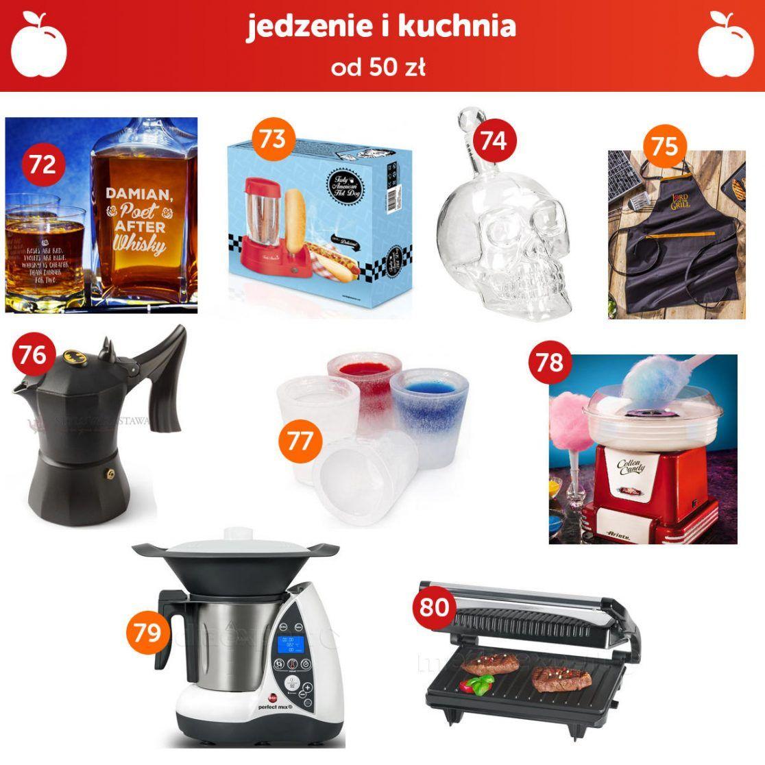 150 Pomyslow Na Prezent Dzien Chlopaka Z Alerabat Udane Zakupy By Alerabat Com Kitchen Appliances Popcorn Maker