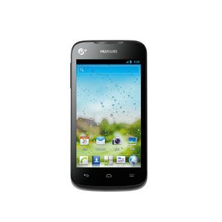 HUAWEI U8180 ANDROID 1.0 WINDOWS 7 DRIVER
