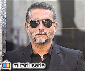 El Capo (TV Series 2009– ) - IMDb