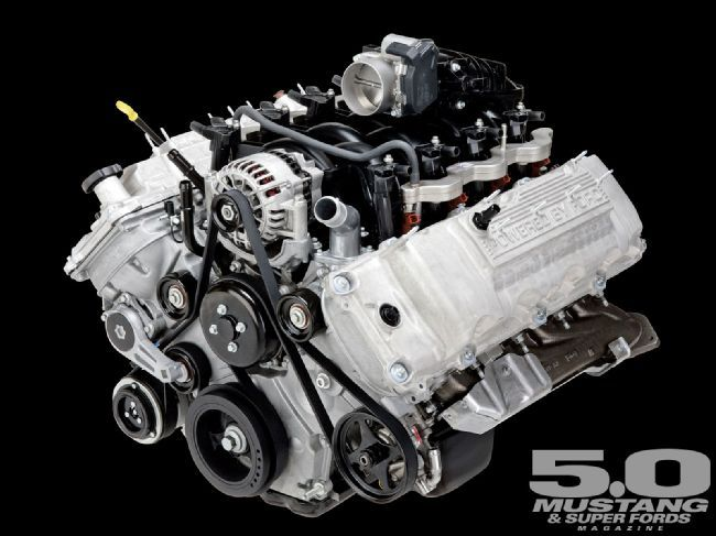 430ff37359de468f013d9b3c69dac7d5 - How To Get More Power Out Of 6 2 Ford