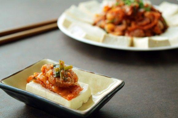 kimchi de pierdere în greutate