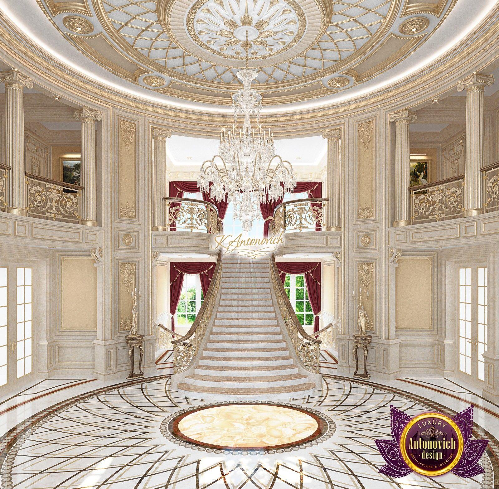 Best Online Home Decor Sites: Home Decor, Entryway Chandelier, Interior