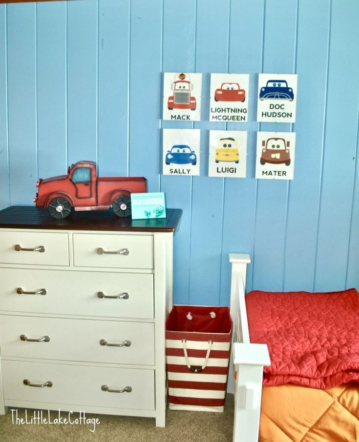 cars trains and planes a little boys bedroom share all your rh pinterest com