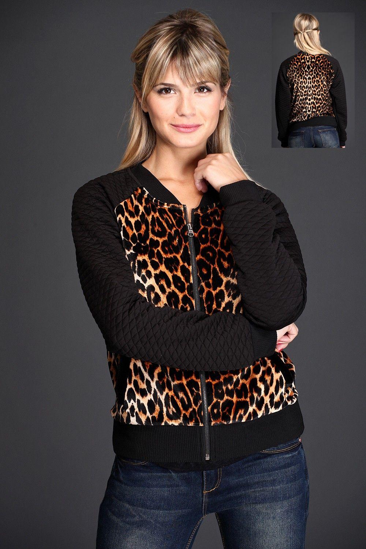Brandel fábrica de ropa y sweaters de mujer, venta por catálogo y en  consignación