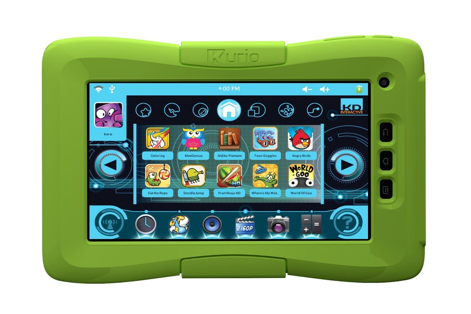 0339a044a4d3 An independent review of the Kurio 7S tablet from Best Tablets For Kids