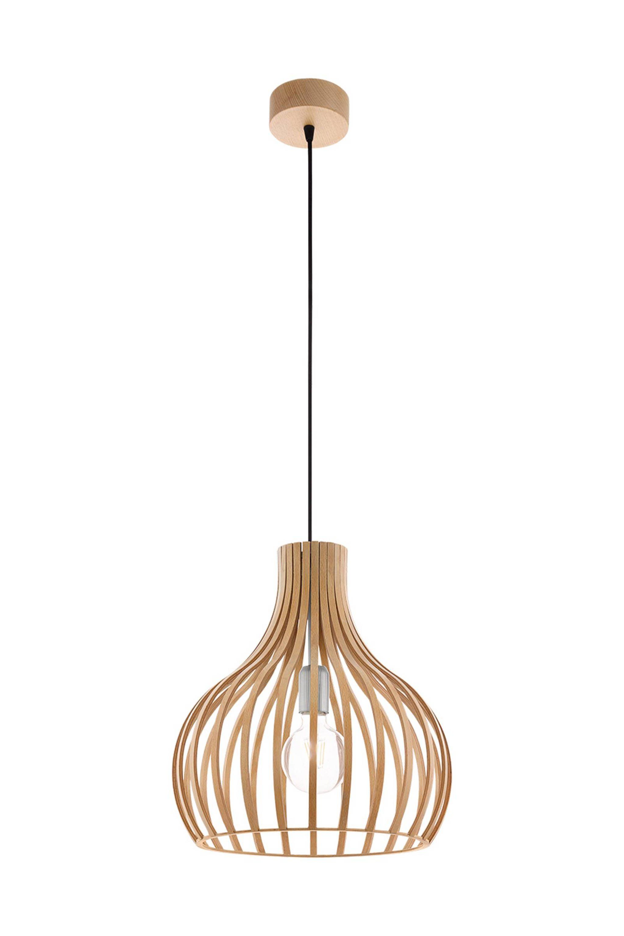 Eglo Hanglamp Ø38 Cm Hanglamp Barverlichting Lampen Eettafel