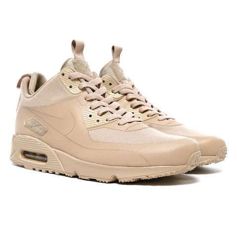 nike Air Max 90 Sneakerboot SP