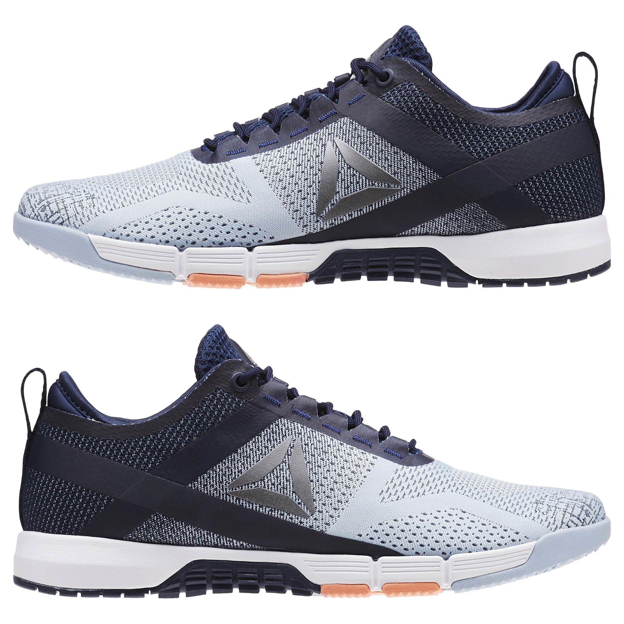 Reebok Reebok CrossFit Grace | Zapatos de crossfit
