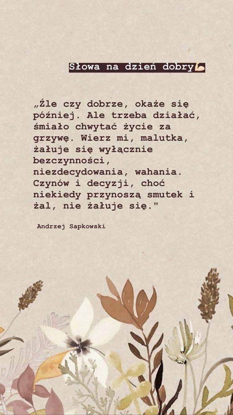 Pin By Paulina Socha On Words Words