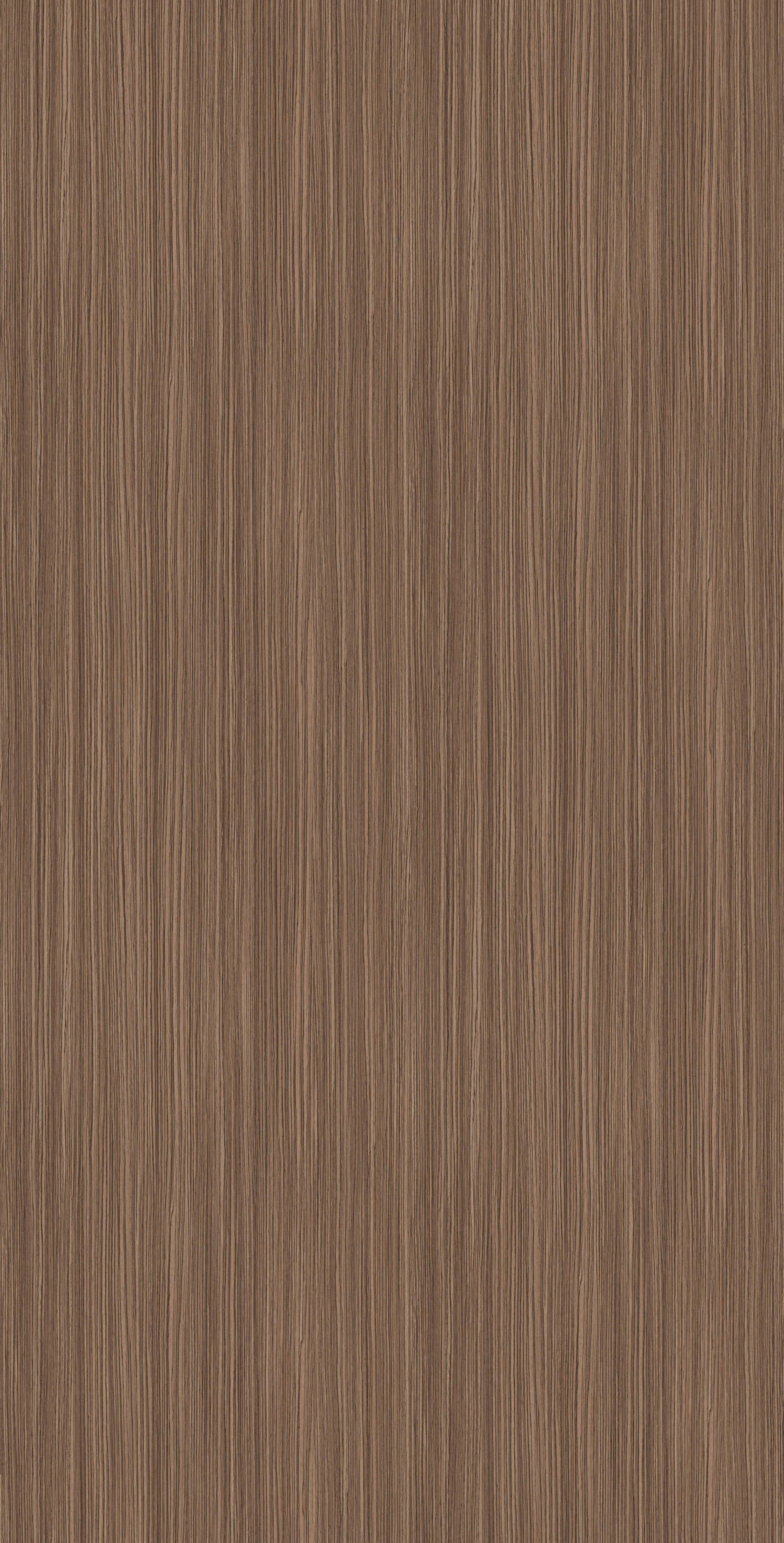 formica perform 0586 brown