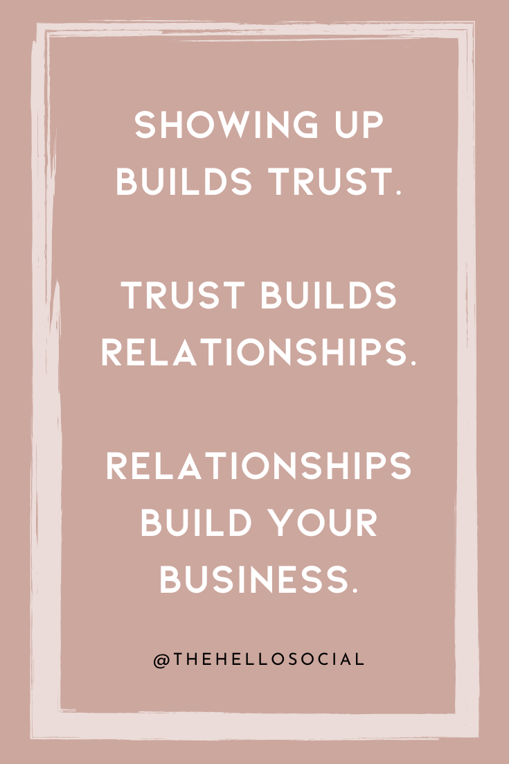 Business Relationship Quote In 2020 Building Relationships Quotes Relationship Quotes Feel Good Quotes