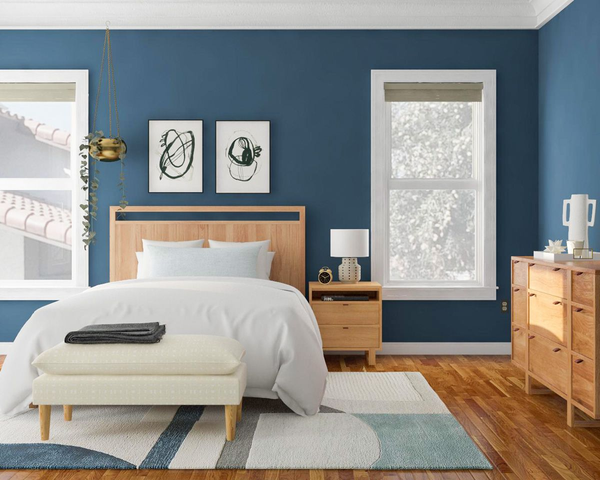 Modsy 5 New Furniture Retailers You See And In