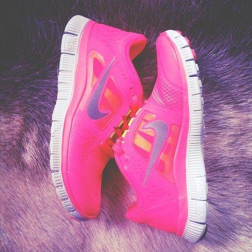 You Sale Free For Love Run Will Schoenen Women Fall Nike In Sw4YBnq67n