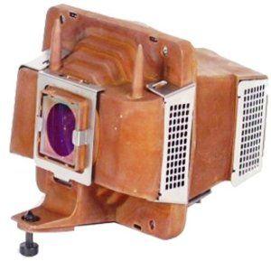 XpertMall Replacement Lamp Housing DUKANE 456-5640 Philips Bulb Inside