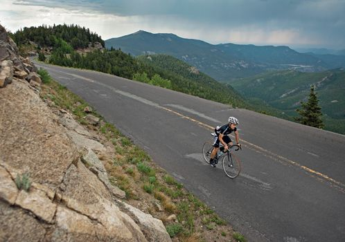The Best Bike Ride in Every State | Bicycling