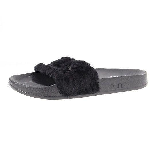 c48eb370cc83  p The Fur Slide