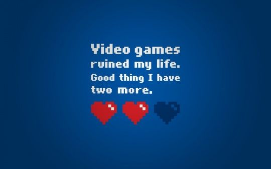 Pin By Lija Znakina On Things That Make Me Smile Video Game Quotes Gamer Quotes Game Quotes
