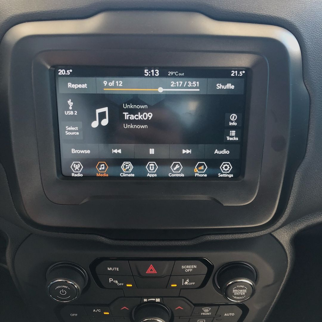 Local Marine Audio Installation Services We Offer To Our Local Customers Jeep Renegade Marine Audio Audio Installation