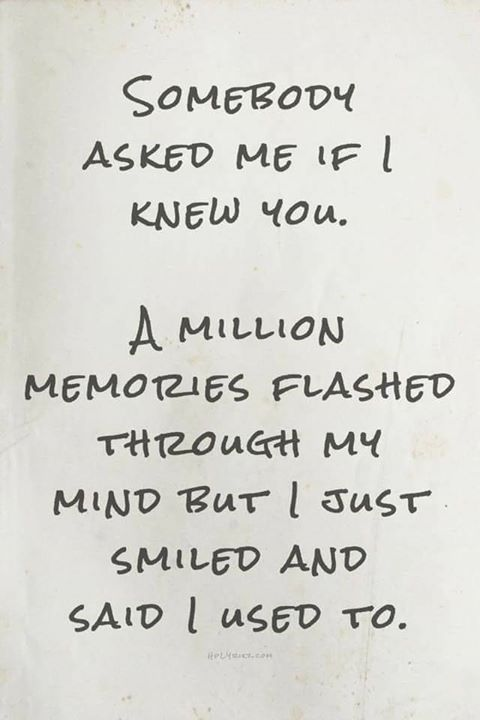 Words Pinterest Quotes Inspirational Quotes And Sad Quotes