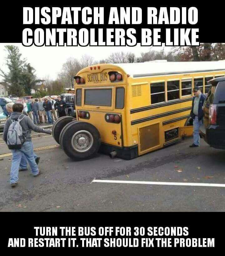 Pin By Sharon Baker On Potpourri For Me School Bus Driving