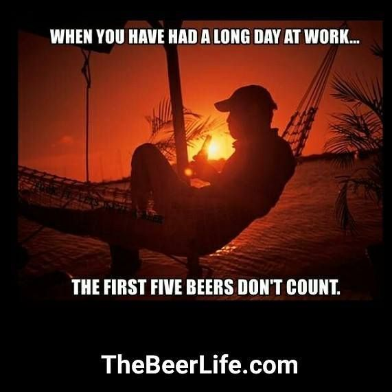 The first five beers are just for making yourself happy beer the first five beers are just for making yourself happy solutioingenieria Image collections