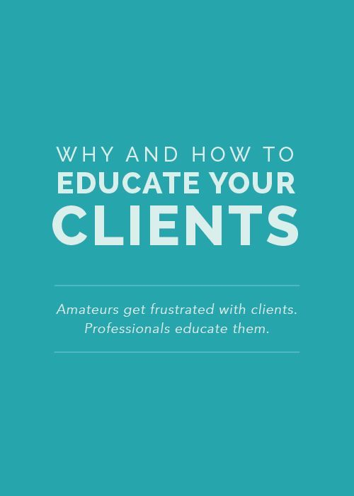 how to find clients for your recruiting business