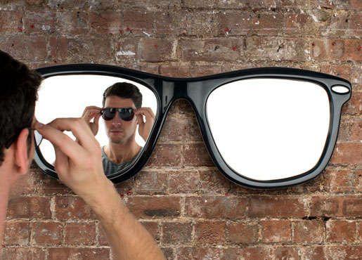 78cb540d1fd Sunglasses-Shaped Furniture