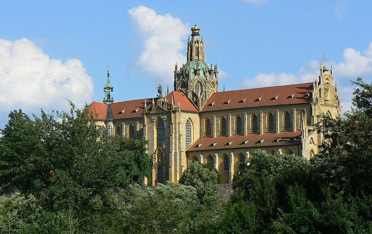 Kladruby Monastery (4).jpg