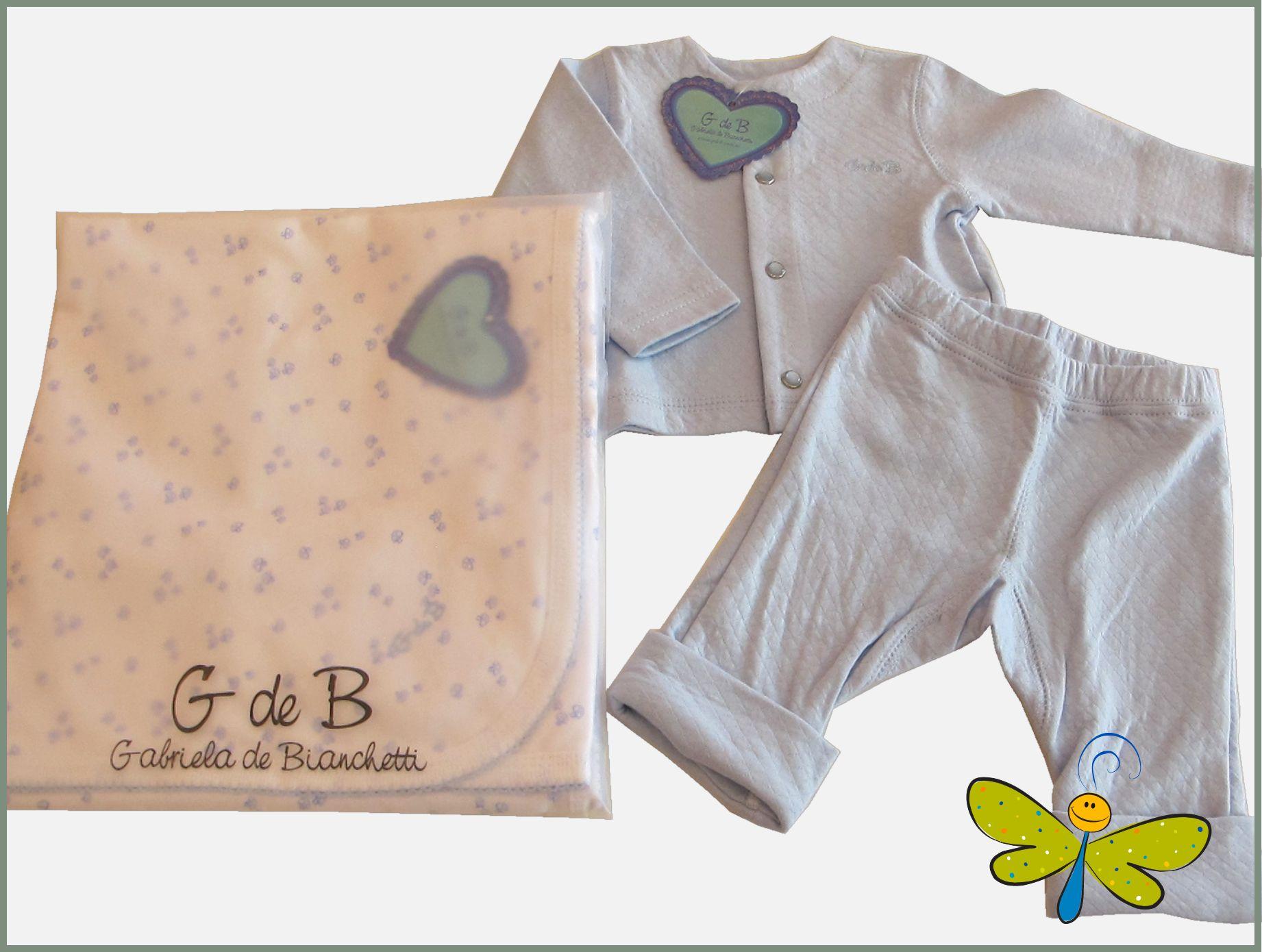 Pin by vuela alto mariposa on bebés pinterest