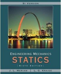 Download PDF | Books | Engineering, Books, Mechanical
