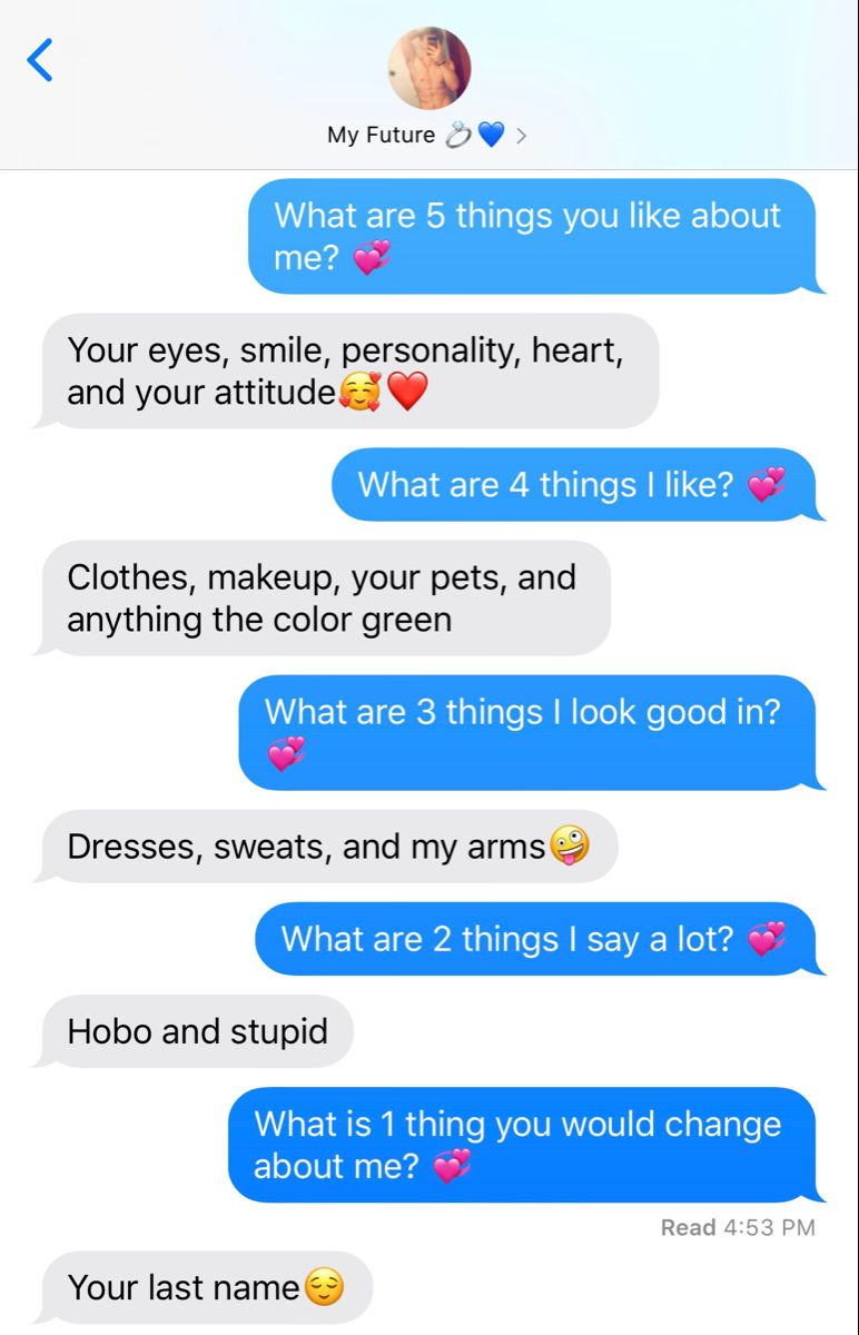 Couple Texting Girlfriend Quotes Funny Funny Couples Texts Funny Bf