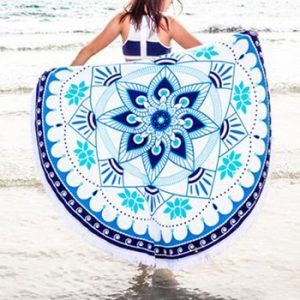 Why Wholesale Beach Towels From Oasis Towels Are The Best Yoga
