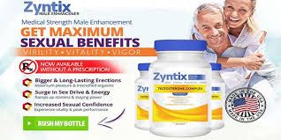 Zyntix  improves your memory, concentration and focus power, thus you'll be able to mentally concentrate on your target. The Zyntix Reviews  is that the main factor whereas buying this kind of health supplement. To get more info visit here: http://www.healthyapplechat.com/zyntix-reviews/
