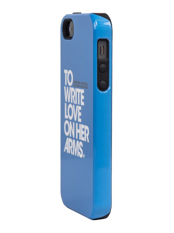 twloha iphone