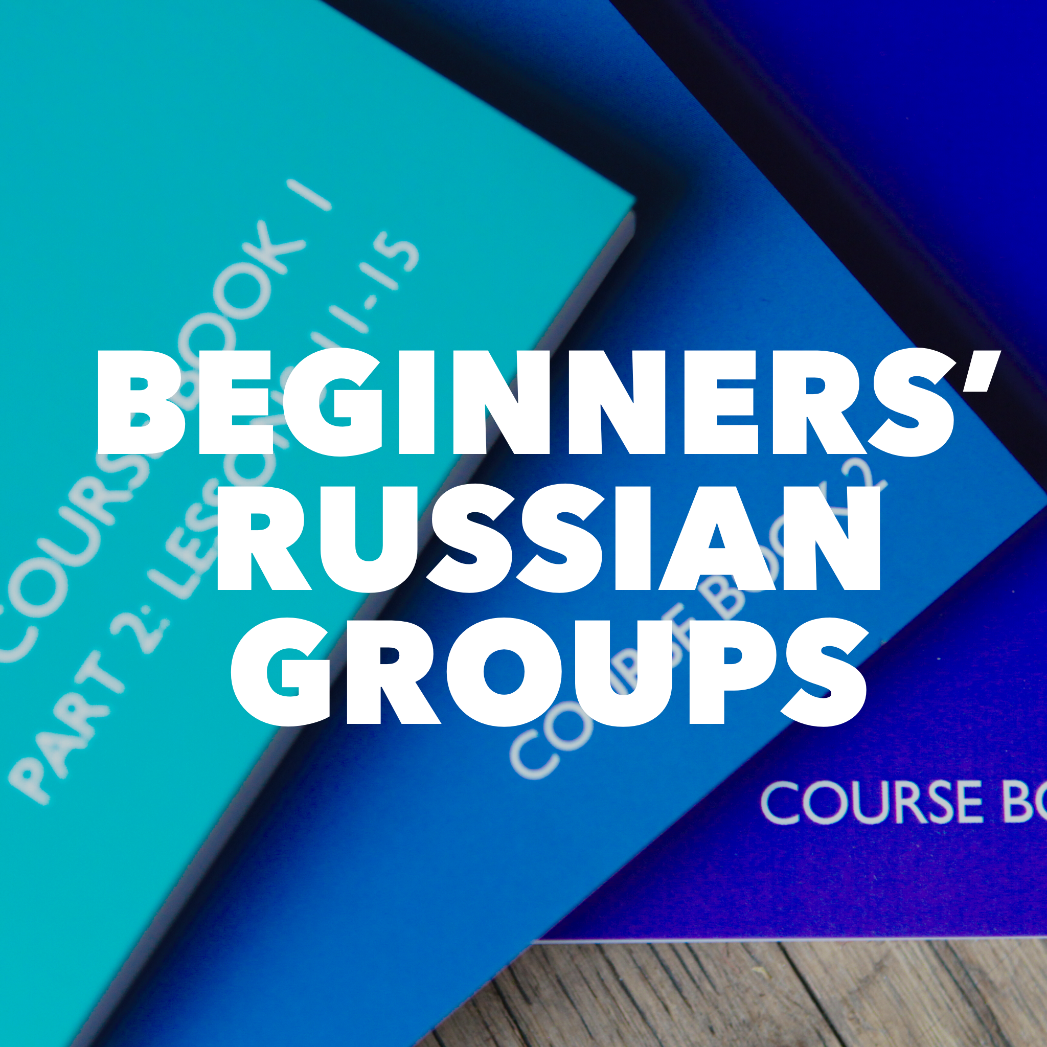 Start Learning Russian This April We Are Running A Wide