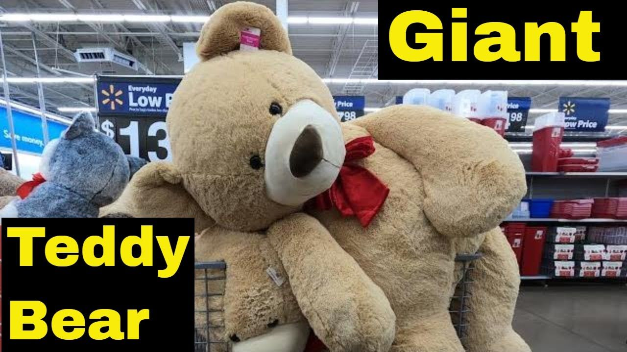 Baby Net For Stuffed Animals, Pin By 7savings Com Ways To Save Mo On Dream Room In 2020 Giant Teddy Bear Big Teddy Bear Teddy Bear