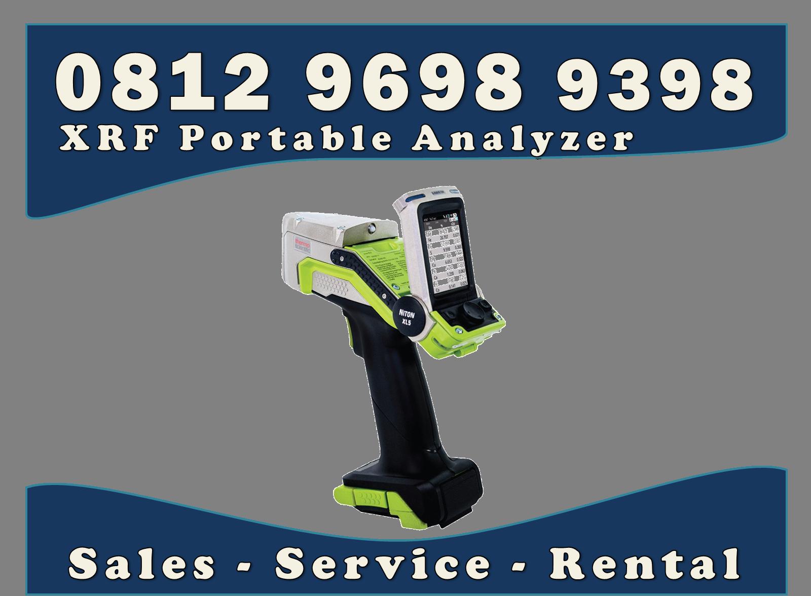 Cepat Telp Wa 0812 9698 9398 Olympus Delta Professional Handheld Xrf Analyzer Kab Malang Jawa T Di 2020 Kota Bukittinggi Pulau Bangka Kota Manado