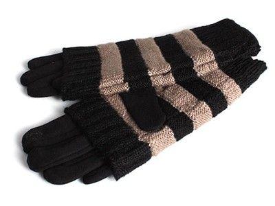Rekawiczki Dotykowe Do Telefonu Damskie Zima Tanie Winter Glove Winter Gloves