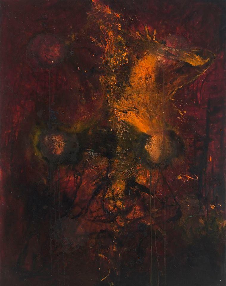 Pin By Elsaied Abdelghani On Marta Rancane Art Painting Life Philosophy