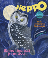 Sieppo-5-2015-kansinetti.png