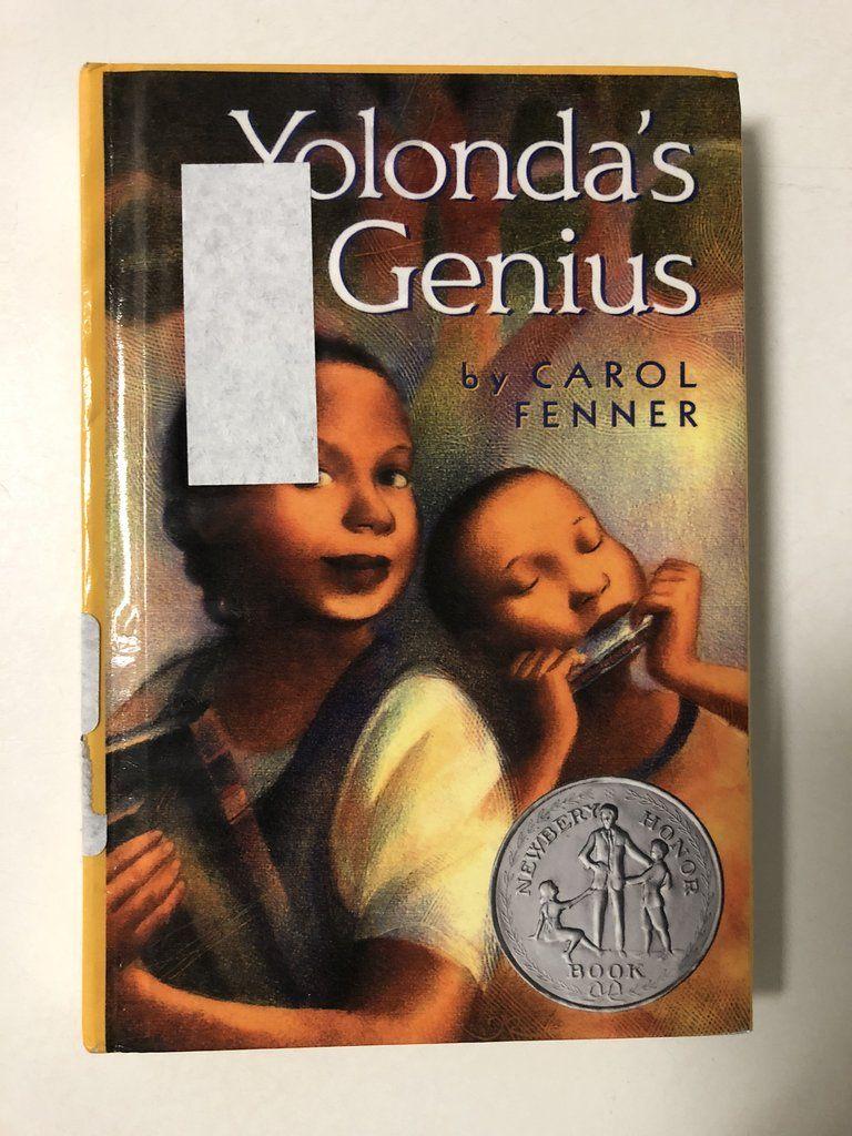 11+ Book sale finder nj info