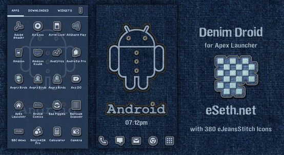 pin by eseth net on android apex launcher themes pinterest android