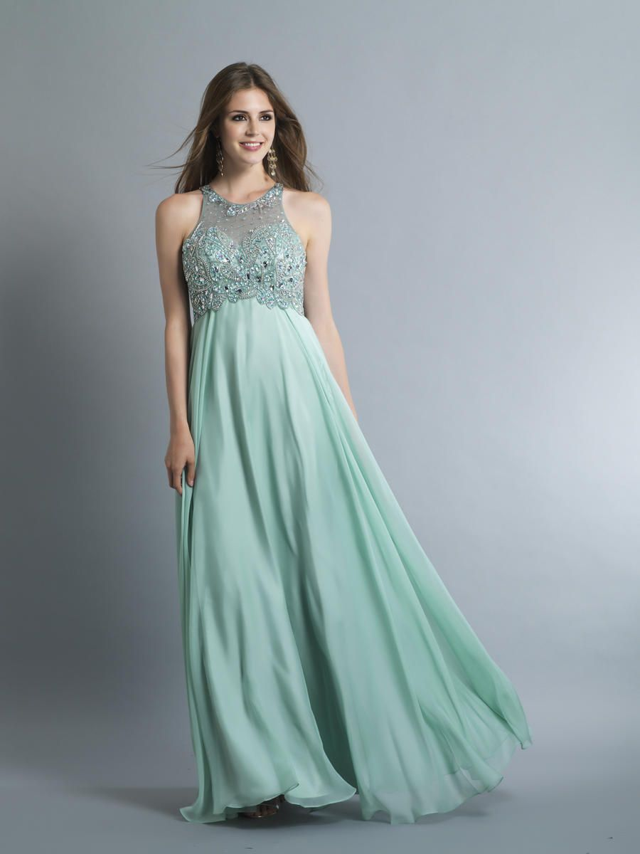 Comfortable Dallas Prom Dress Stores Contemporary - Wedding Dress ...