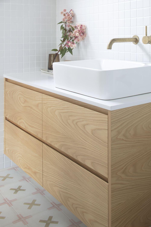 Caesarstone Gallery Kitchen Bathroom Design Ideas Inspiration Bathroom Pinterest
