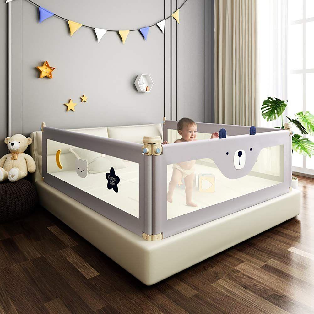 Pin On Nursery Furniture