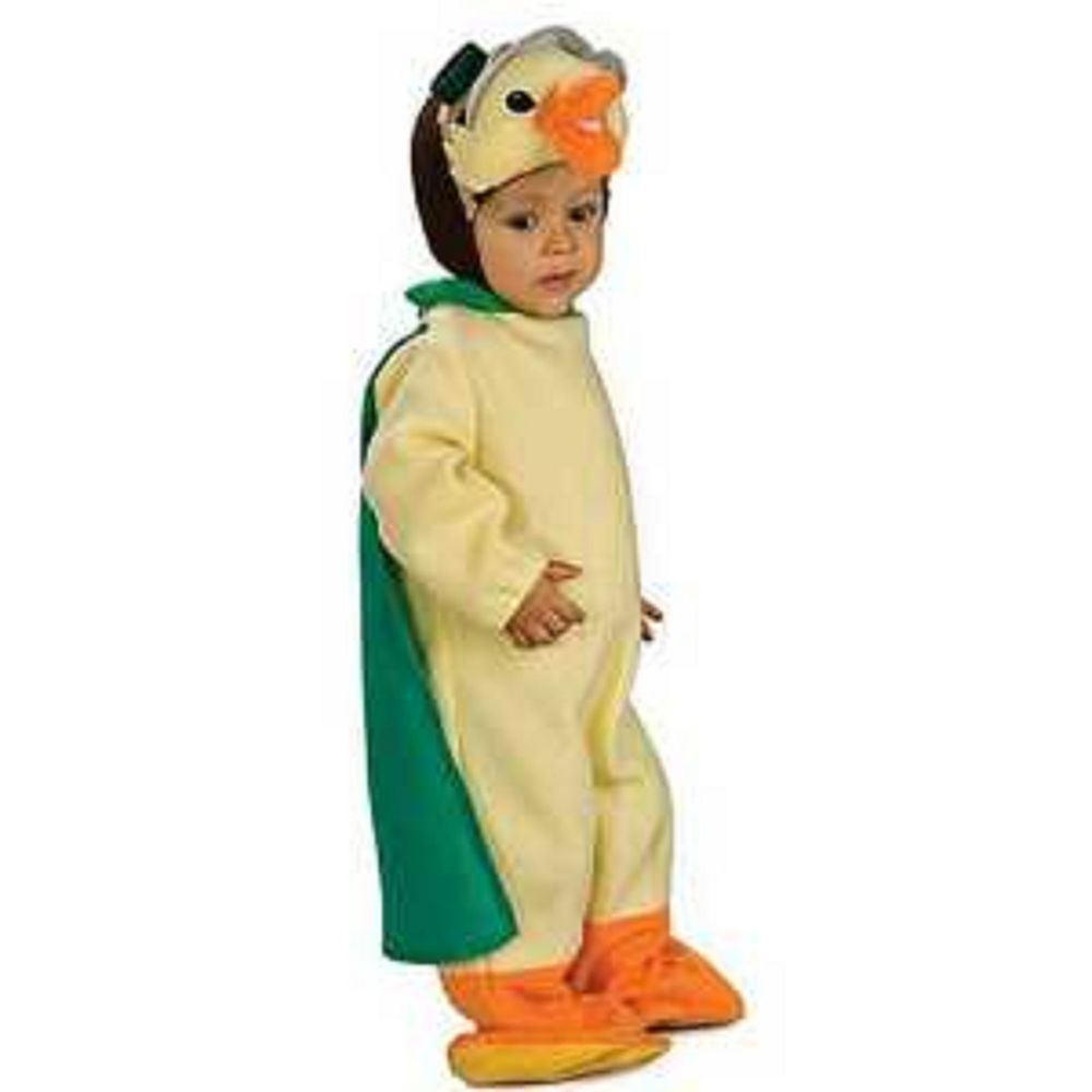 Ming Ming Costume 2 4t Wonder Pets Baby Costumes For Boys Toddler Costumes Costume Craze