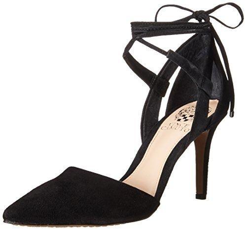ea908abaf6e Vince Camuto Bellamy Dress Pump on ShopStyle | Shoes | Shoes, Shoe ...