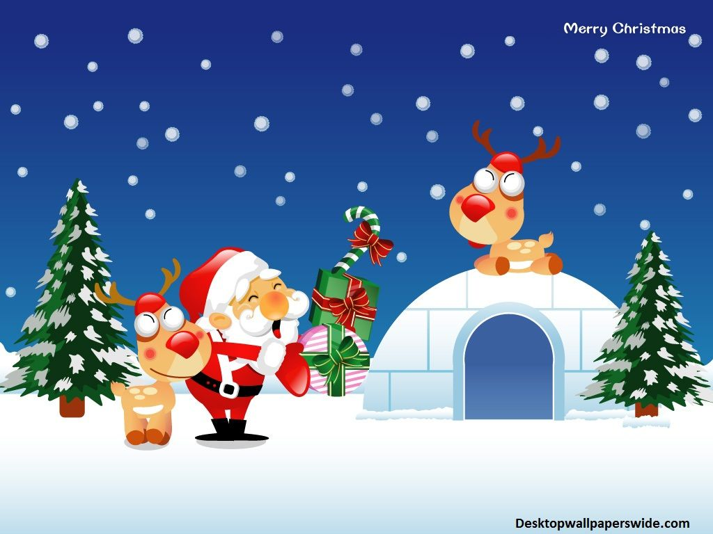 pin by linh li lắc on noel christmas cartoons cute christmas wallpaper cartoon wallpaper hd christmas cartoons cute christmas